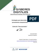 Coleccin-Actividades-Desconectadas-estudiantes-Carrera-de-ratones-v1