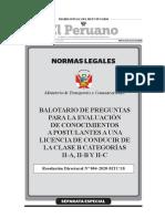 Balotario-de-preguntas-postulantes-a-licencias-de-conducir-LP.pdf