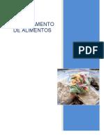 CONGELAMENTO DE ALIMENTOS.pdf