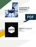 ELEMENTOS DE MÁQUINAS 1.pptx