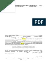 Modelo_Ação_Repetição de Indébito_IRPF Retido na Fonte.pdf