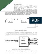 cap4.2ImplementaçãoSerial-Paralelo