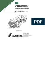 qdoc.tips_schwing-concrete-pump-manualspdf