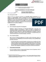 Resolucion-de-intendencia-434-2020-SUNAFIL-ILM