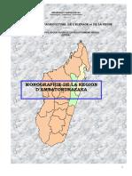 Ambatondrazaka_0.pdf