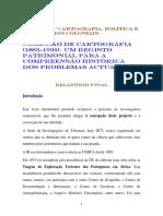 maria_emilia_madeira_santos_iict_relatorio_final_de_cartografia.pdf