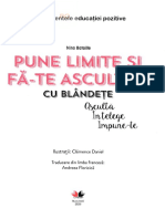 Pune limite si fa-te ascultat cu blandete - Nina Bataille.pdf