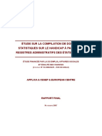 Disabled Administratif data_final_fr