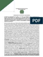 CONTRATO DE MANTENIMIENTO DE OBRA .pdf
