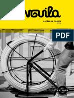 202101 Estiare Anguila Catálogo a4 Dic 2020