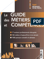 Le.Guide.des.Metiers.et.Competences.2008_by_allineed.ucoz.com