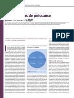 0422022.pdf