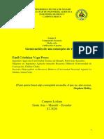 U1 trabajo de componente docencia 1 (1)