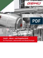BU PFB Produktkatalog 2020