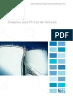 WEG-tintas-solucoes-para-tanques-50026359-catalogo-pt