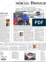 Commercial Dispatch eEdition 1-19-21
