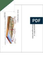 Evaporacion_y_evapotranspiracion.pdf