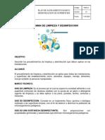 HIGIENIZACION D´PRISA.pdf