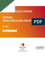 Etude-Teletravail-Malakoff-Mederic-comptoir-Nelle-entreprise-2019