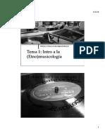 Tema 1_Introdución a la investigación científica en el ámbito musical.pdf
