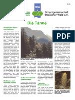 Die_Tanne.pdf