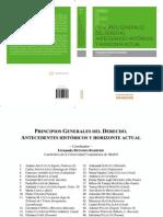 Probatio_incumbit_qui_dicit_non_qui_nega.pdf