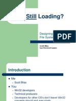 its_still_loading_slides