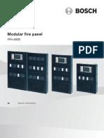 FPA_5000_Installation_Manual_enUS_1218442507.pdf