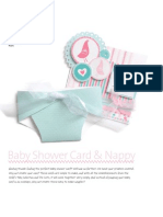 Baby-Shower-Card-and-Nappy