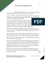 NOTA-TECNICA-Nº-09-2020-SMS-GAB