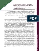 lorena-berrios-vi-jornadas-fotografia-y-sociedad1.pdf