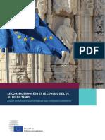QC0418220FRN.fr.pdf