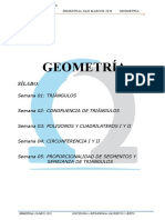 Geometria (7)