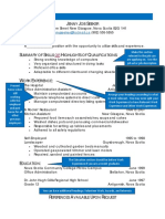 Sample-Resume-and-Cover-Letter-Double-Sided.pdf
