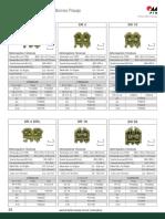 bornes Fexix Mecano af-catalo-bornes-e-conect-2017-27.pdf