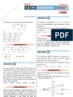 unifesp02_mat