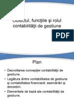 tema 1 CG.pdf