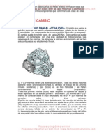 cajasdecambioautomaticasymanuales-100930090904-phpapp01