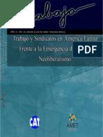 Revista Trabajo No 16.pdf