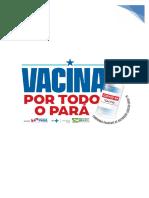 PLANO_PARAENSE_DE_VACINACAO