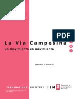 BORRAS-La-Via-Campesina-espanhol.pdf