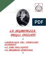 LA-SEGRETEZZA-DEGLI-INIZIATI-H.P.BLAVATSKY.pdf