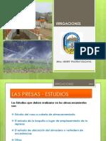 PRESAS 3.pdf