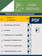 Licenciatura en contabilidad.pdf