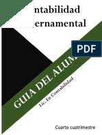 ALUMNO CONTABILIDAD GUBERNAMENTAL.pdf