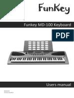 fk-md100-en-0112