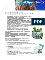 3-Infos-FGXPRESS.pdf