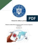 Manual-de-utilizare-privind-aplicatia-de-vaccinare-1.5.pdf
