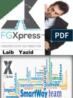 présentation-fr-fgxpress.pdf