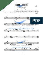 296614286-Isabel-Pantoja-No-Te-Aferres.pdf